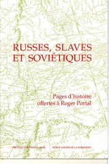 Russes, Slaves et soviétiques