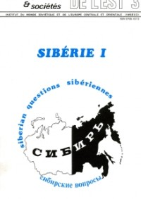 Sibérie I