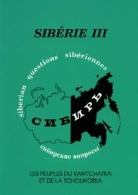 Sibérie III