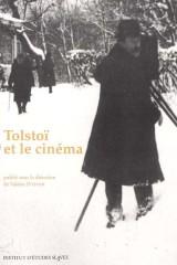 Cahier Léon Tolstoï n° 16