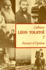 Cahier Léon Tolstoï n° 07
