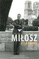 Milosz et la France