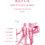 La Russie et l'Antiquité. La littérature et les arts. XIXe-XXe siècles, sous la direction de Nadia PODZEMSKAIA