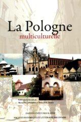 ÉPUISÉ – La Pologne multiculturelle
