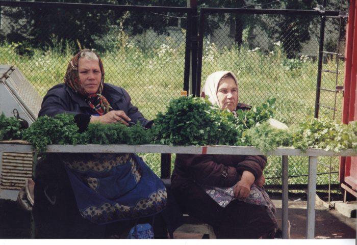 Marche russe1-1998