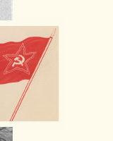Regards croisés sur la mémoire de la Révolution russe en exil (1917-2017)