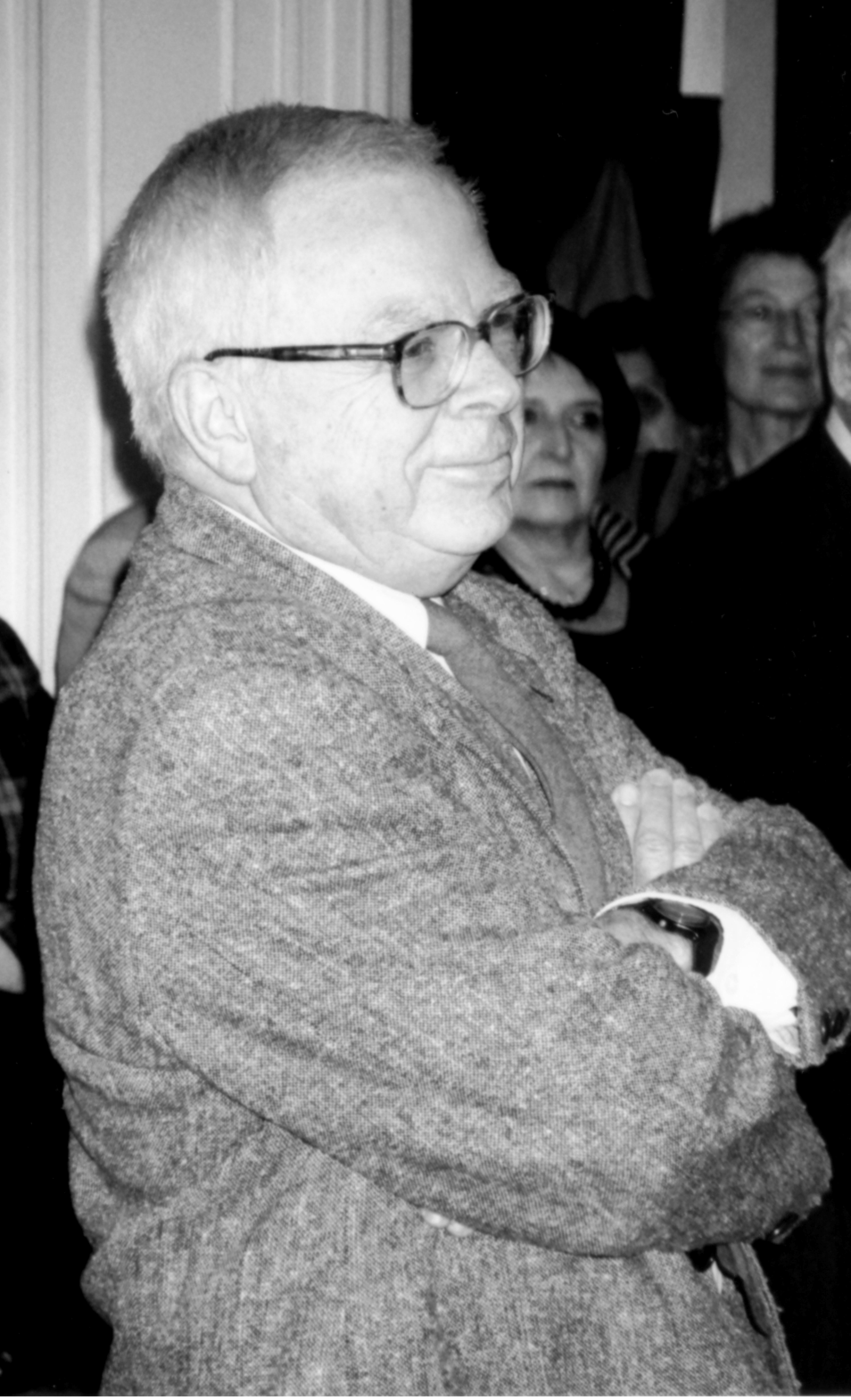 Michel AUCOUTURIER