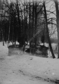 LNTI 3.21 La tombe de L.N. Tolstoï