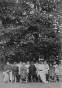 LNTI 4.18 L.N. Tolstoï en famille
