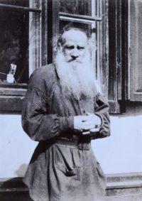 LNTI 5.38 L.N. Tolstoï