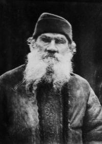LNTI 5.39 L.N. Tolstoï