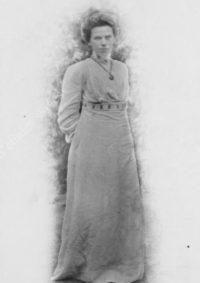 LNTI 7.03 Maria Lvovna Obolenskaïa-Tolstaïa
