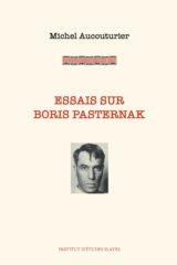 Essais sur Boris Pasternak