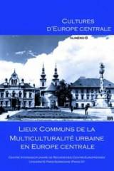 Lieux communs de la multiculturalité urbaine en Europe centrale