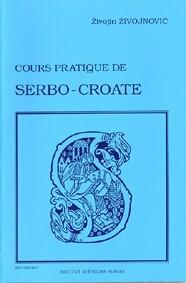 Cours pratique de serbo-croate