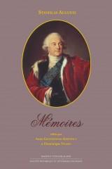 Mémoires de Stanislas II Auguste (PONIATOWSKI)