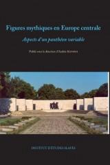 Figures mythiques en Europe centrale