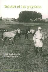 Cahier Léon Tolstoï n° 17