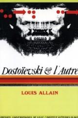 Dostoïevski et l'Autre