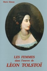 Les femmes dans l'œuvre de Léon Tolstoï
