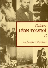 Cahier Léon Tolstoï n° 06 – PDF