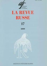 La Revue russe n° 17