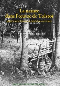 Cahier Léon Tolstoï n° 25