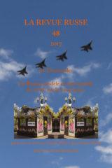Revue russe n° 48