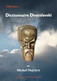 Dictionnaire Dostoïevski